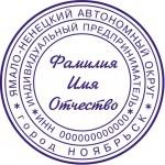 pechat_ip_1_obzor