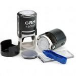 grm-46040-diy