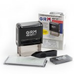 grm-4912-diy-plus-1