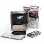 grm-4913-diy-plus-1