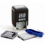 grm-4940-diy