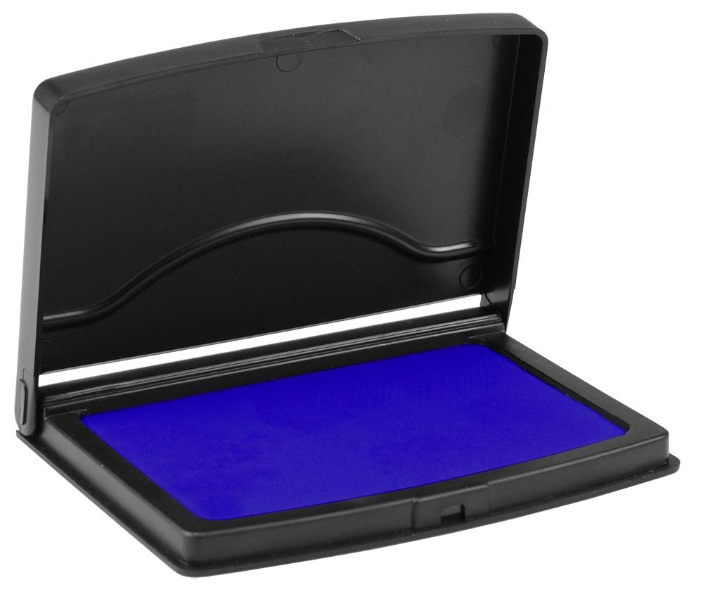 grm-pad-deskmate-9052-blue