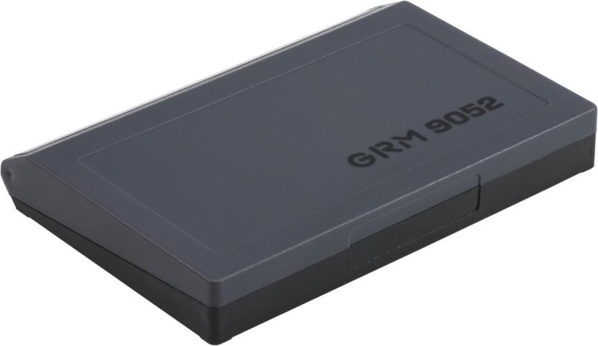 grm-pads-9052