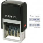 grm-220r