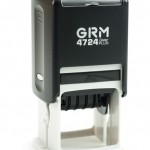 grm-4724-N-plus-dater