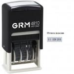 grm-4810