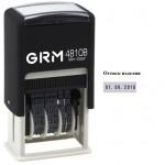 grm-4810b