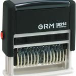 grm-48314