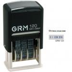 grm120r