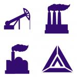 Логотипы для печатей