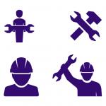 Логотипы для бизнеса